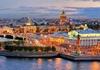 Русия снимки 4