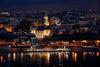 Сърбия снимки 2
