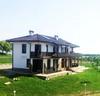 България снимки 10